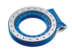 Slew Drive Bearing Assembly